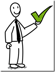 certifications gestion de projet
