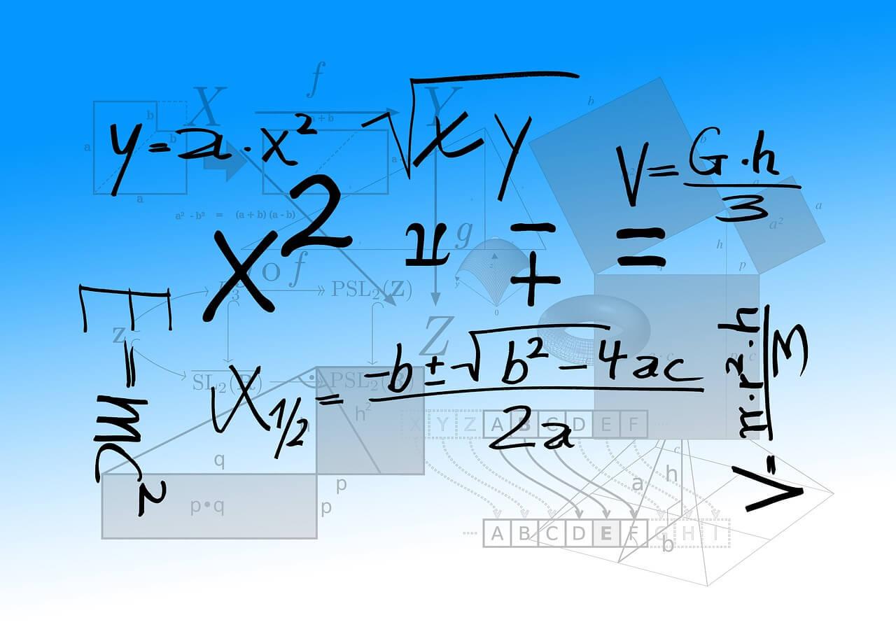 Qu est ce que la math matique du planning - Qu est ce qu un viager libre ...