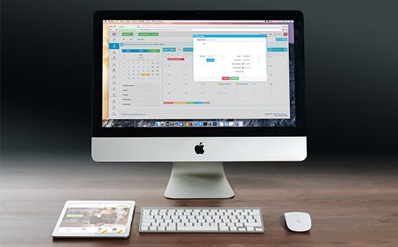 Comment gérer le projet d'ouverture d'un site e-commerce?