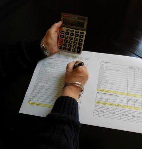 Réduire le budget en entreprise